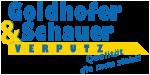 Goldhofer & Schauer Logo